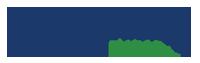 Social Finance India's Company logo